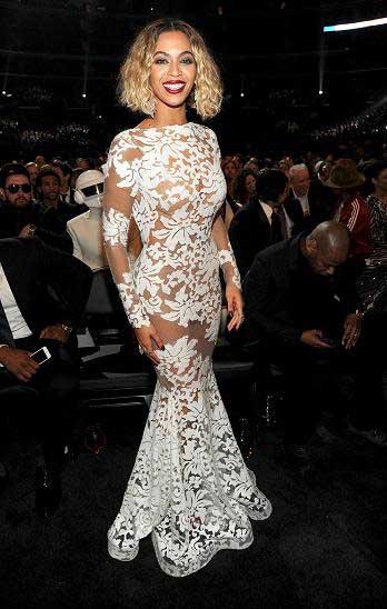 Beyonce-Knowles