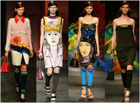 Prada-moda-2014
