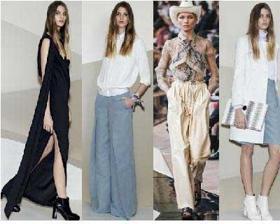 Trussardi-moda-2014