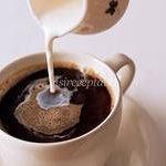 chem-polezen-kofe