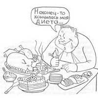 dieta-dukana
