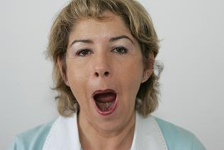 укрепление губ