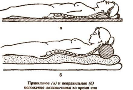 gimnastika-nihi-1