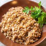 grechnevaja-dieta