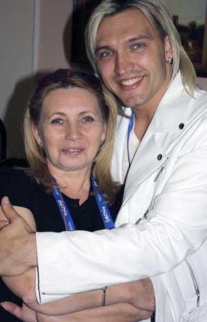 jena-elfimov