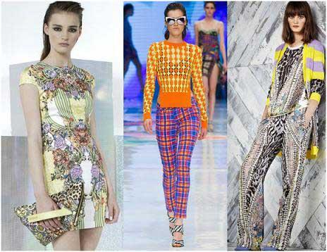 moda-2014-leto