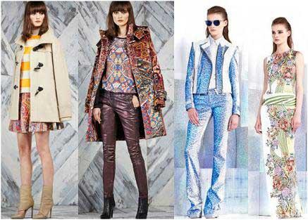 moda-2014-vesna