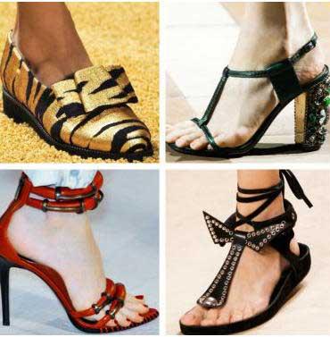 moda-na-obuv