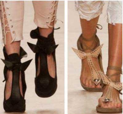 moda-obuv-2014
