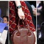 moda-sumki-osen-2013-4