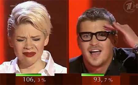 polufinal-beljaev