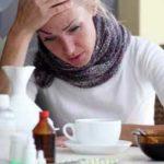 profilactica-grippa