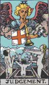 Любовный расклад Таро: предсказание для знаков зодиака на март