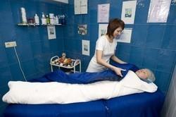 talassoterapija