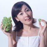 yaponskaja-dieta