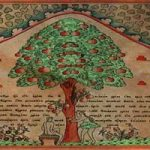 drevo-poznaniy
