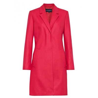 purpurnoe palto