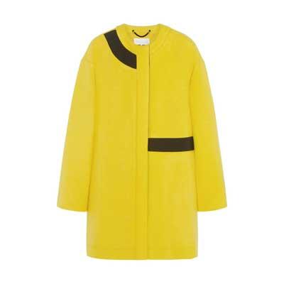 zseltoe palto