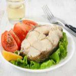 belkovaja dieta