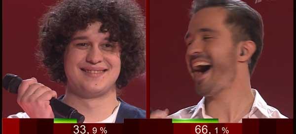 golos-8-final