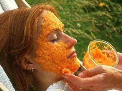 morkovnie-maski