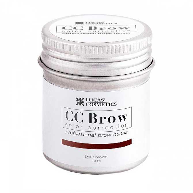 Brown-Cosmetics