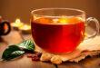 Черный чай: польза и вред, свойства черного чая — Мій Чай